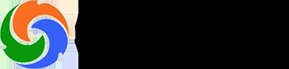 Công ty cửa cuốn Hải Phòng